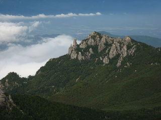 1280px-Mt.Mizugaki_02.jpg