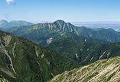 175px-Mt.Shiomidake_from_Mt.Ainodake_04.jpg