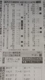 2020-04-09 05.34.27.jpg