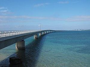 300px-Miyako_irabu_bridge.jpg