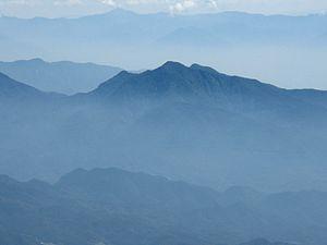 300px-Mt.Kayagatake_from_Mt.Akadake_01.jpg