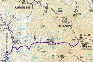 青が岳.jpg