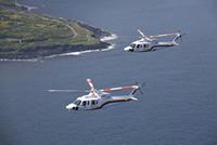 fleet_pilot.jpg